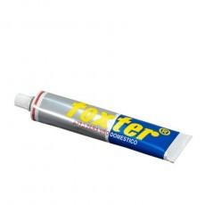 FOXTER TUBO 100 ML.