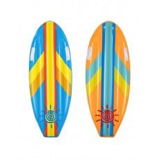 HINCHABLE TABLA SURF 114x46 CM R42046
