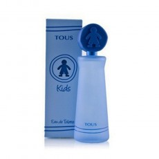 TOUS KIDS BOY EDT 100 VAPO