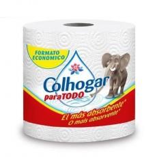 COLHOGAR PARA TODO 1 ROLLO