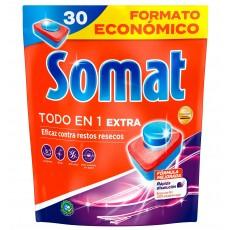 SOMAT 5 TODO EN 1 30 TABS