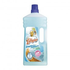 DON LIMPIO 1300 ML. PH NEUTRO