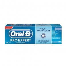 ORAL-B PASTA PRO-EXPERT MULTIPROTEC.75ML