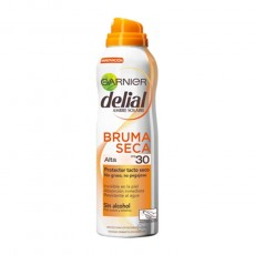 DELIAL BRUMA IDEAL SPRAY F-30 200 ML.