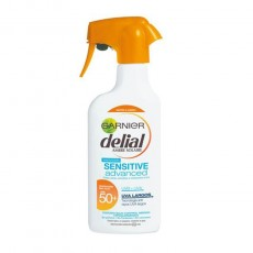DELIAL SPRAY SENSITIVE ADV F-50 300 ML.