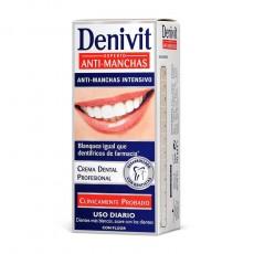 DENIVIT 50 ML.