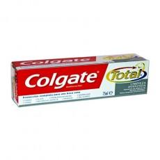 COLGATE 75 ML. TOTAL LIMPIEZA AVANZADA