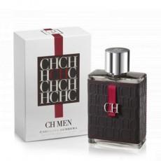 CH MEN C.HERRERA EDT 100 VAPO