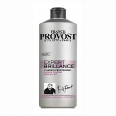 FRANCK PROVOST CHAMPU 750 ML. BRILLO