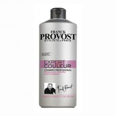 FRANCK PROVOST CHAMPU 750 ML. COLOR