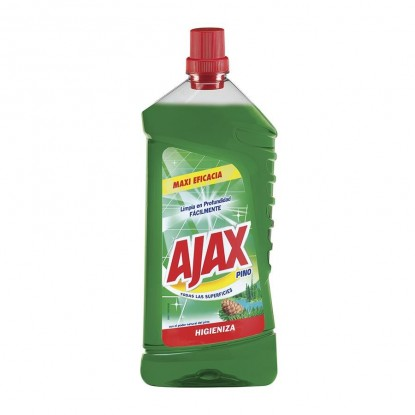 AJAX PINO 1250 ML.