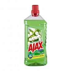 AJAX 1250 ML FABULOSO FLORES PRIMAVERA