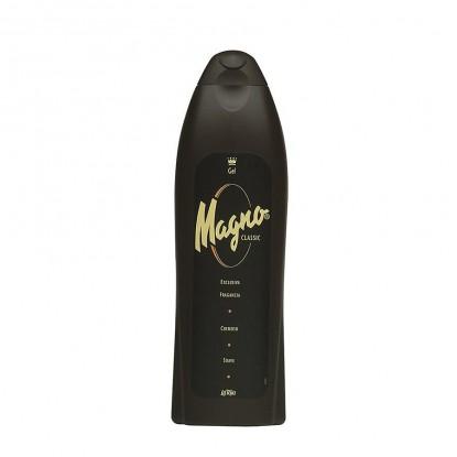 GEL MAGNO CLASSIC 550 ML