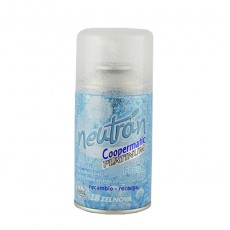 AMBIENTADOR FRESH AIRE PURE & FRESH 335 ML.