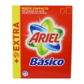 ARIEL BASICO 45+20 CACITOS