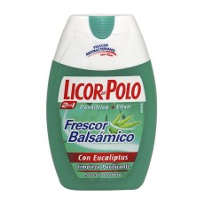 LICOR POLO 2 EN 1 BALSAM 75 ML.+33%