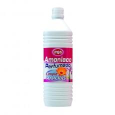AMONIACO PERFUMADO PQS 1L