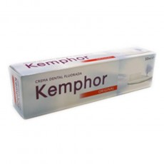 KEMPHOR 75 ML. FAMILIAR