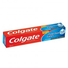 COLGATE 75 ML. PROTECCION CARIES