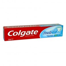 COLGATE GEL 75 ML
