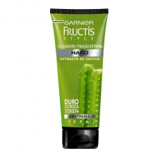 FRUCTIS GEL HARD GLUE 150 ML.