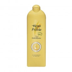 HENO PRAVIA GEL 650 ML