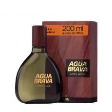 AGUA BRAVA MASAJE 200 AL PRECIO 100