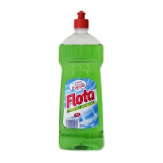 FLOTA LAVAVAJILLAS 850 ML