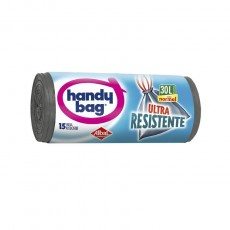 HANDY BAG AUTOCIERRE ULTRA-RESISTENTE