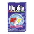 WOOLITE COLOR PROTECTION TOALLITAS 10 UD