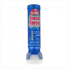 KIWI DEO. SPRAY FRESH FORCE 100 ML.