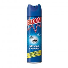 BLOOM INSTANT 600 ML
