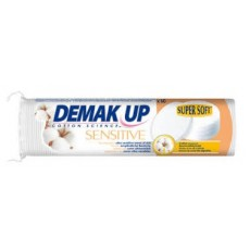 DEMAK'UP DISCOS EXPERT SENSITIT. 60+20%