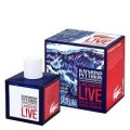 LACOSTE LIVE EDT 60 ML