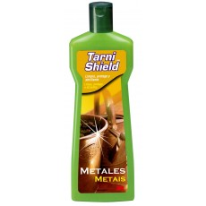TARNISHIELD LIMPIAMETALES 200 ML. PROTEC