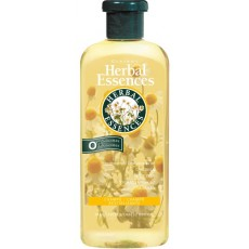 HERBAL ESSENCES CLASSIC CHAMPU 400ML REV