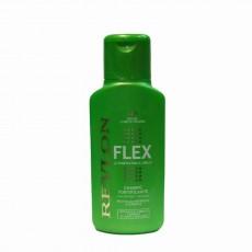 FLEX CHAMPU FORTIFICANTE 250 ML.