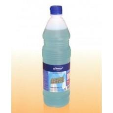 DIRNA ALCOHOL QUEMAR 1 L/