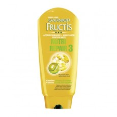 FRUCTIS SUAVIZANTE 250 ML. NUTRI REPAIR