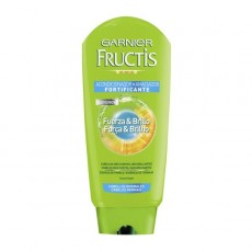 FRUCTIS SUAVIZANTE 250 ML. NORMAL