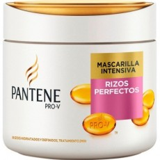 PANTENE MASCARILLA RIZOS 200 ML.