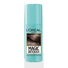 L'OREAL MAGIC RETOUCH 2 SPRAY RETOCA RAI