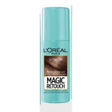 L'OREAL MAGIC RETOUCH 3 SPRAY RETOCA RAI