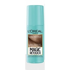 L'OREAL MAGIC RETOUCH 4 SPRAY RETOCA RAI