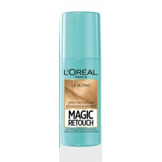 L'OREAL MAGIC RETOUCH 5 SPRAY RETOCA RAI