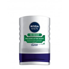NIVEA FOR MEN BALSM EXTREME COMFORT 100