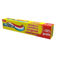BINACA 75 ML