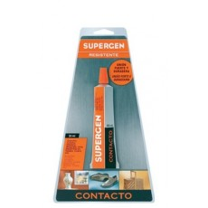SUPERGEN CONTACTO 20 ML.