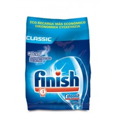 FINISH ECO RECAMBIO 2 KG. REFILL.