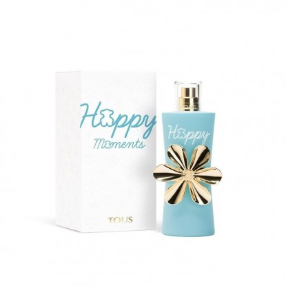 TOUS HAPPY MOMENTS EDT 90 VAPO